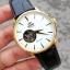 นาฬิกาผู้ชาย Orient รุ่น FDB08003W0, Esteem Automatic thumbnail 3