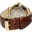 นาฬิกาผู้ชาย Seiko รุ่น SSA232, Automatic thumbnail 2