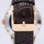 นาฬิกาผู้หญิง Orient รุ่น ET0Y001T, Fashionable Automatic thumbnail 5
