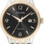 นาฬิกาข้อมือผู้ชาย Citizen Eco-Drive รุ่น BM7304-59E, 50m Sapphire Japan Elegant thumbnail 1