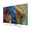 "Samsung 55"" QLED Smart TV QA55Q7FAMKXXT Series 7 thumbnail 4"