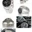นาฬิกาผู้ชาย Seiko รุ่น SARK007, Presage Automatic thumbnail 2