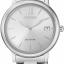 นาฬิกาผู้หญิง Citizen Eco-Drive รุ่น FE6090-85A thumbnail 1