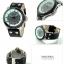 นาฬิกาผู้ชาย Diesel รุ่น DZ1717, Rollcage thumbnail 4