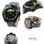 นาฬิกาผู้ชาย Diesel รุ่น DZ1658, Camo Leather thumbnail 4