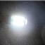 ไฟถอยขัว 1156 led 33 ดวง เลนส์โปรเจคเตอร์ชิปแบบ 5630 thumbnail 5