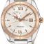 นาฬิกาผู้ชาย Seiko รุ่น SSA012J1, Presage Classic Automatic Sapphire Collection thumbnail 1