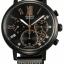 นาฬิกาข้อมือผู้หญิง Orient รุ่น STW02001B0, Quartz Chronograph Black thumbnail 1