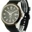 นาฬิกาผู้ชาย Orient รุ่น FFD0K002B, Automatic thumbnail 1