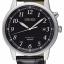 นาฬิกาผู้ชาย Seiko รุ่น SKA781P1, Kinetic thumbnail 1