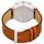 นาฬิกาผู้ชาย Skagen รุ่น SKW6358, Ancher Chronograph thumbnail 3