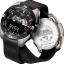นาฬิกาผู้ชาย Tissot รุ่น T0914204605110, T-Touch Expert Solar Jungfraubahn thumbnail 5