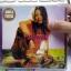 CD palmy ปาล์มมี่ แผ่นทอง / mga thumbnail 1