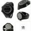 นาฬิกาผู้ชาย Adidas รุ่น ADP6080, Questra Digital thumbnail 2