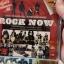 vcd mga rock now ปกสีดำแดง thumbnail 1