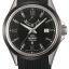 นาฬิกาผู้ชาย Orient รุ่น FFD0K002B, Automatic thumbnail 2