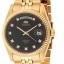 นาฬิกาผู้ชาย Orient รุ่น EV0J001B, Automatic Japan Diamond thumbnail 1