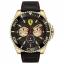 นาฬิกาผู้ชาย Ferrari รุ่น 0830385, Red Rev thumbnail 1
