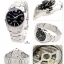 นาฬิกาผู้ชาย Grand Seiko รุ่น SBGR053 thumbnail 2