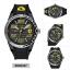 นาฬิกาผู้ชาย Ferrari รุ่น 0830223, RedRev T thumbnail 2