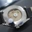 นาฬิกาผู้ชาย Orient รุ่น FAL00006W0, Automatic thumbnail 3