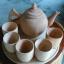 ชุดกาน้ำชา ไม้เทพทาโร thumbnail 2