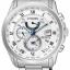นาฬิกาข้อมือผู้ชาย Citizen Eco-Drive รุ่น AT9080-57A, Global Radio Controlled AT Sapphire Perpetual thumbnail 1