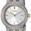 นาฬิกาผู้หญิง Citizen รุ่น EJ6104-51A thumbnail 1