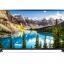 """60UJ630T UHD LG 55"""" 4K 3D Smart LED TV thumbnail 1"""
