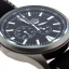 นาฬิกาผู้ชาย Orient รุ่น FET0N002B0,Sport Defender Multi-Eye Function Automatic Men's Watch thumbnail 2