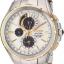 นาฬิกาผู้ชาย Seiko รุ่น SSC560, Coutura Solar Chronograph Perpetual Calendar Men's Watch thumbnail 1