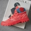 รองเท้าผ้าใบสไตล์บูทมาร์ตินพับขอบไซต์ 35-43 thumbnail 7