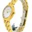 นาฬิกาผู้หญิง Citizen Eco-Drive รุ่น EM0132-59, Bella Gold Tone thumbnail 3