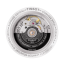 นาฬิกาผู้ชาย Tissot รุ่น T0354073605101, Couturier Powermatic 80 Rose Gold Tone thumbnail 5