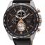 นาฬิกาผู้ชาย Seiko รุ่น SSB265P1, Chronograph Quartz Tachymeter thumbnail 1
