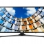 "Samsung 49"" Full HD TV UA49M5100AK M5100 Series 5 thumbnail 1"
