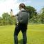 กระเป๋าเป้อัจฉริยะ Smart Backzips thumbnail 4