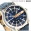 นาฬิกาผู้ชาย Diesel รุ่น DZ1769, Armbar Men's Watch thumbnail 1