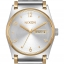 นาฬิกาผู้หญิง Nixon รุ่น A9541921, Jane thumbnail 1