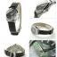 นาฬิกาผู้หญิง Grand Seiko รุ่น STGF097 thumbnail 2
