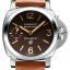 นาฬิกาผู้ชาย Panerai รุ่น PAM00632, Luminor Marina Logo Acciaio Automatic thumbnail 6