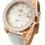 นาฬิกาผู้หญิง Orient รุ่น FAC0A003W0, Automatic thumbnail 3