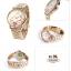 นาฬิกาผู้หญิง Coach รุ่น 14503007, Grand Women's Watch thumbnail 2