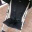รถเข็นก้านร่ม Maclaren รุ่น Volo สีดำมีซัพพอท รหัสสินค้า : C0012 thumbnail 13