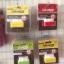 กล่อง Nitro OBD2 กล่องเหลืองสำหรับเครื่องเบนซิน thumbnail 5