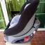 คาร์ซีทมือสอง Ailebebe 360 Turn S สีดำ รหัสสินค้า CS0058 thumbnail 9