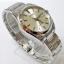 นาฬิกา Grand Seiko รุ่น SBGT035, Quartz thumbnail 2