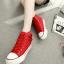 รองเท้าผ้าใบหุ้มข้อ thumbnail 5