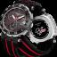นาฬิกาผู้ชาย Tissot รุ่น T0924172720700, T-Race MotoGP 2016 thumbnail 2