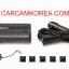 สุดยอดกล้องติดรถยนต์ Thinkware F770 มาพร้อม 64GB thumbnail 3